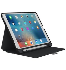 Speck Speck Stylefolio Pencil for 12.9-Inch iPad Pro - Black