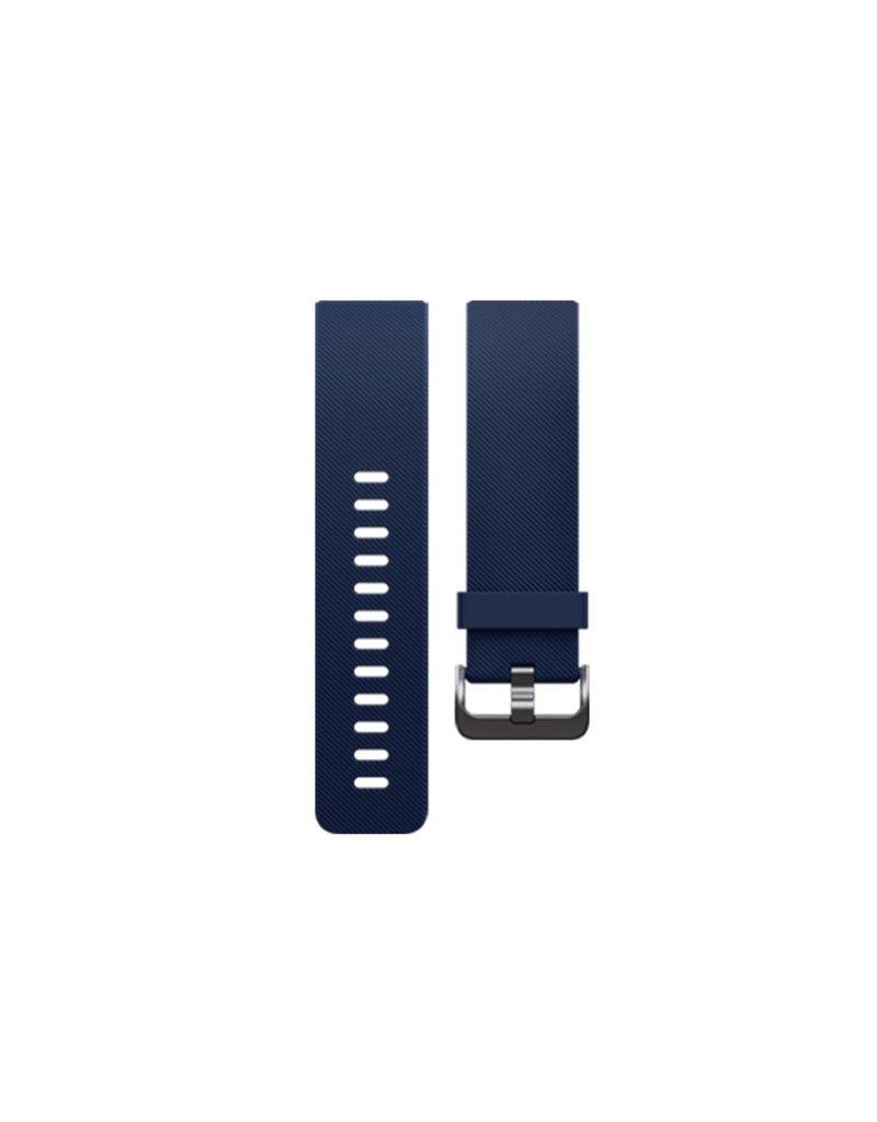 FitBit Blaze Classic Band - Large Blue