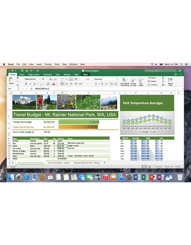 how to get microsoft office for free on mac student