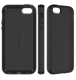 Speck Speck iPhone 5 / 5s / SE CandyShell - Onyx