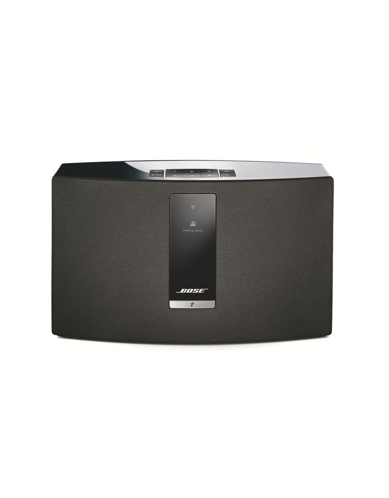 Bose Bose® SoundTouch® 20 Series III Wireless Music System - Black