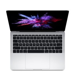 Apple MacBook Pro 13-inch: 2.0GHz i5, 8GB, 256GB SSD - Silver