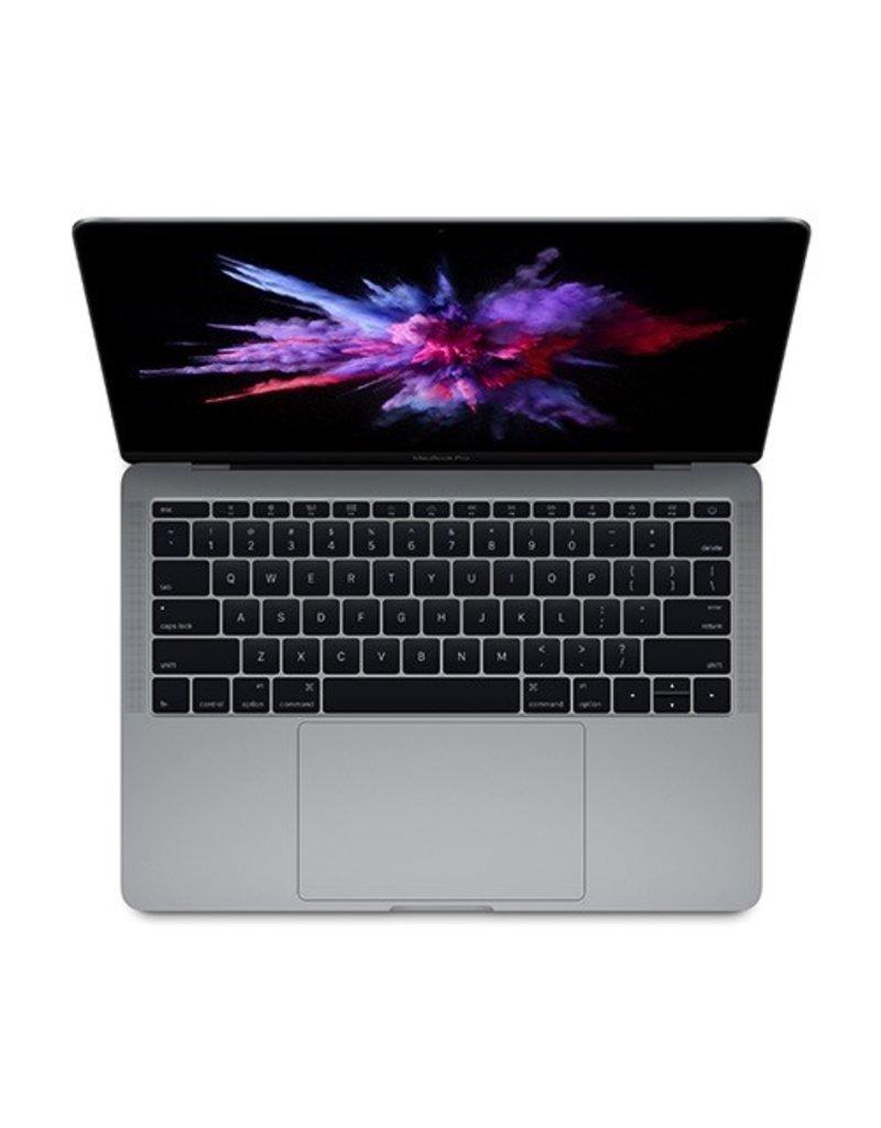 Apple MacBook Pro 13-inch: 2.0GHz, i5 8GB, 256GB SSD - Space Gray