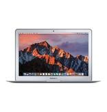 Apple Macbook Air 13.3 Inch Dual-Core i5 - 1.6GHz 8GB  256GB Flash Storage