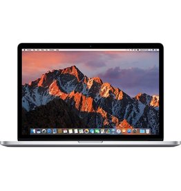 Apple MacBook Pro 15 Inch Retina 2.2GHz, i7 16GB, 256GB SSD