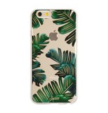 Sonix Sonix Clear Coat Case for iPhone 5s / SE - Bahama