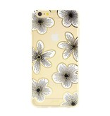 Sonix Sonix Clear Coat Case for iPhone 6 / 6s - Delphine