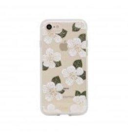 Sonix Sonix Clear Coat Case for iPhone 7 - Maribell