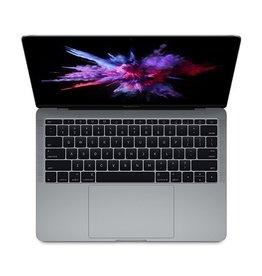 Apple MacBook Pro 13-inch: 2.0GHz, i5 16GB, 512GB SSD - Space Gray