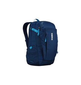 Thule EnRoute Triumph 2 Daypack 21L - Poseidon Blue