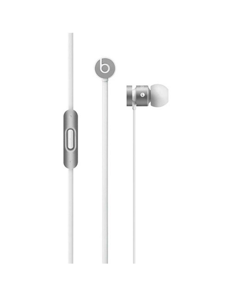 Beats Beats urBeats In Ear Headphone - Silver