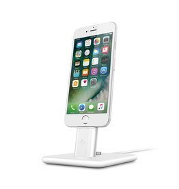 Twelve South Twelve South HiRise 2 Deluxe for iPhone / iPad - White