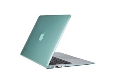 Hard Shells for MacBook