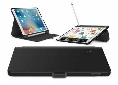 iPad Pro (9.7-inch), Air 2 & iPad (2017)