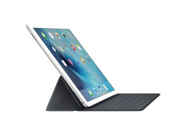 iPad Pro (12.9-inch) 1st Gen
