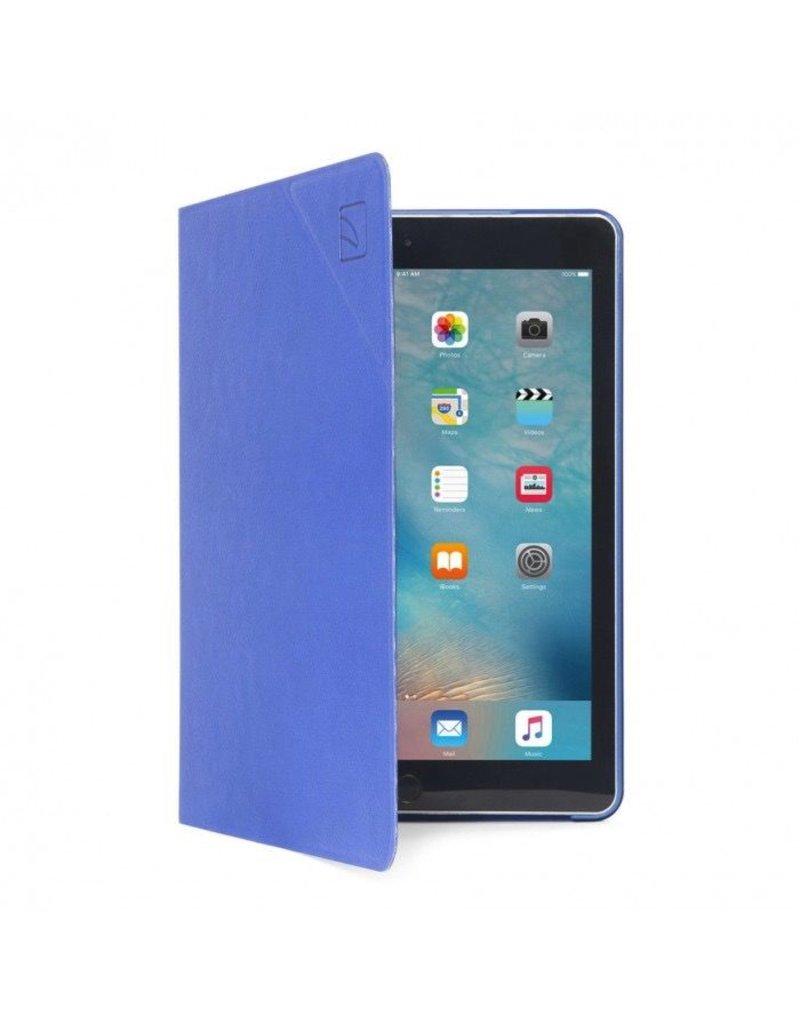 Tucano Angolo Folio for Air 2 / 9.7-inch iPad Pro - Blue