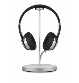 Twelve South Twelve South Fermata Headphone Charging Stand - Silver