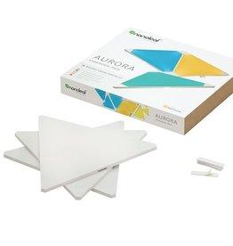 Nanoleaf Aurora Expansion Pack - 3 Pack