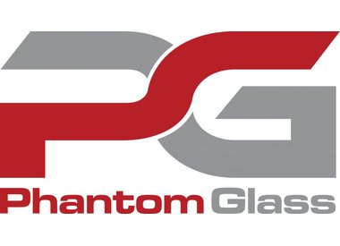 Phantom Glass