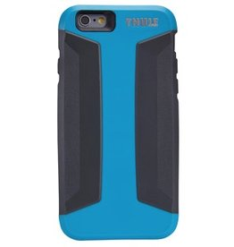 Thule Atmos X3 iPhone 6 Plus Case - Blue / Black