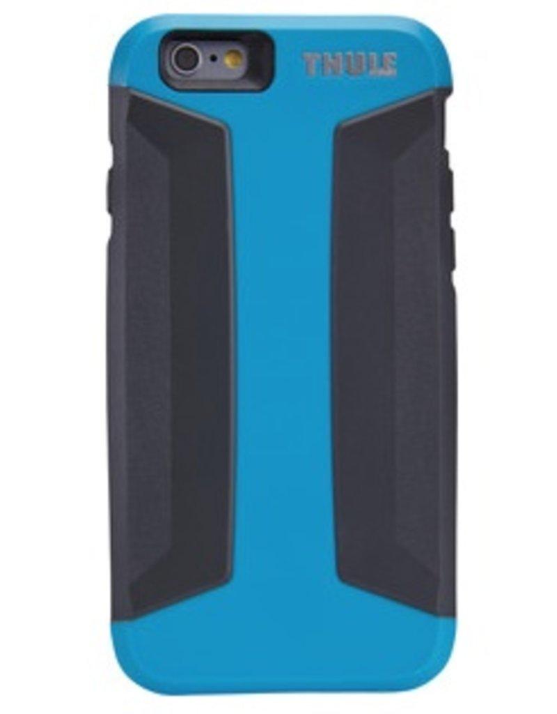Thule Atmos X3 iPhone 6 Plus Case - Blue / Black