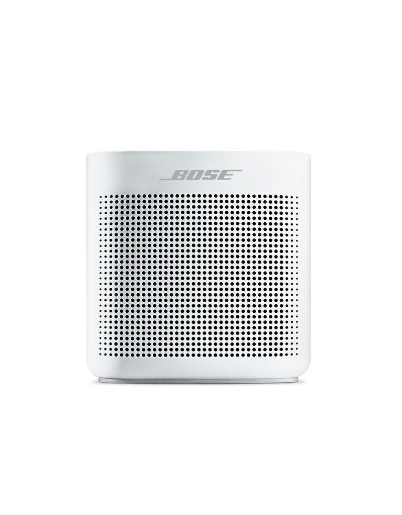 Bose Bose 174 Soundlink 174 Color Bluetooth 174 Speaker Ii Polar