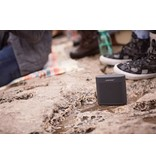 Bose Bose® SoundLink® Color Bluetooth® Speaker II - Soft Black