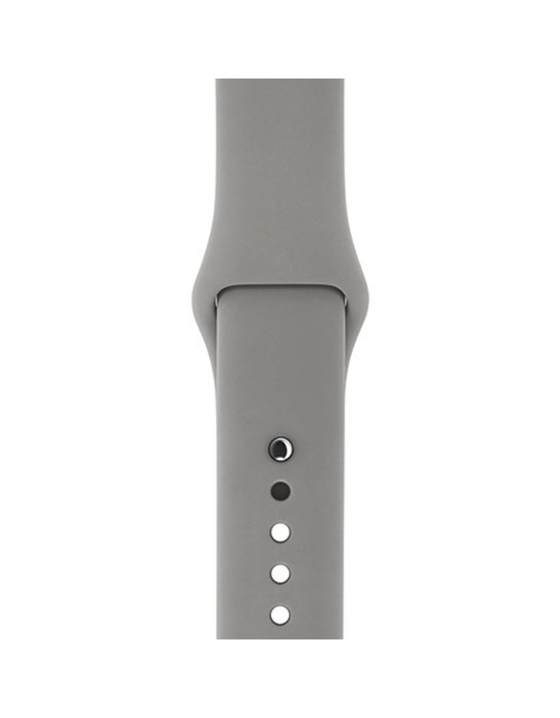 Apple Apple Watch 38mm Concrete Sport Band