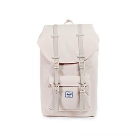 Herschel Supply Herschel Supply Little America BackPack - Natural Rubber