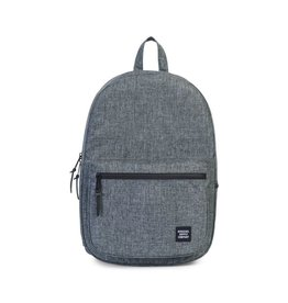 Herschel Supply Herschel Supply Harrison Backpack - Raven Crosshatch