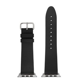 Native Union Native Union 42mm Active Strap for Apple Watch - Black