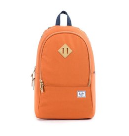 Herschel Supply Herschel Supply Nelson Backpack - Carrot / Navy