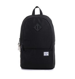 Herschel Supply Herschel Supply Nelson Backpack - Black