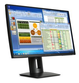 HP Z27n 27-inch Narrow Bezel IPS Displays