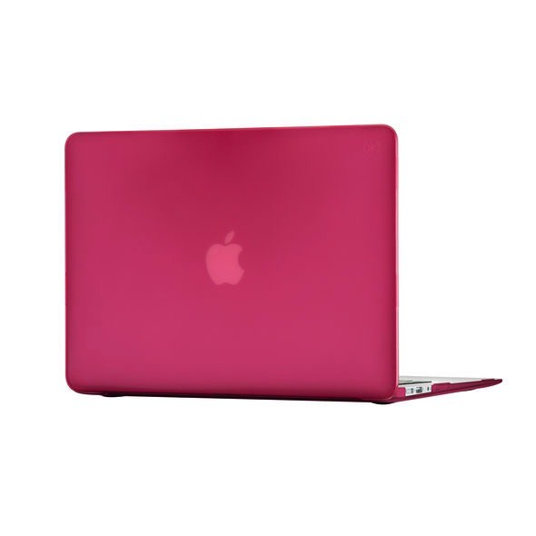 "Speck Speck SmartShell for MacBook Air 13"" -  Rose Pink"