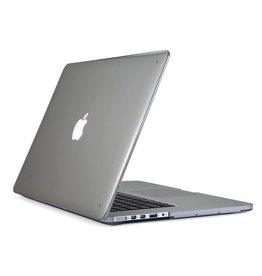Speck Speck See Thru for MacBook Pro 15-Inch Retina - Clear