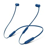 Beats BeatsX Wireless Earphones - Blue