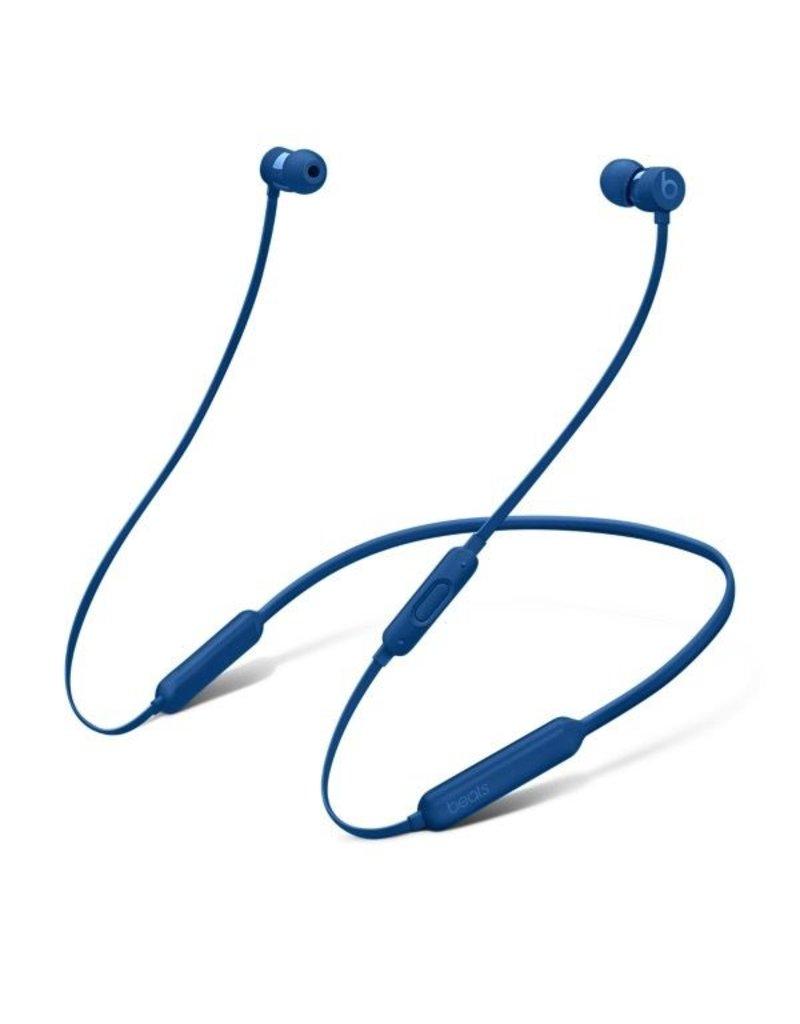 Beats BeatsX Wireless Earphones - Blue