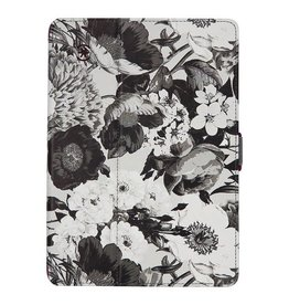 Speck Speck Stylefolio for All 9.7-Inch iPads - Vintage Bouquet