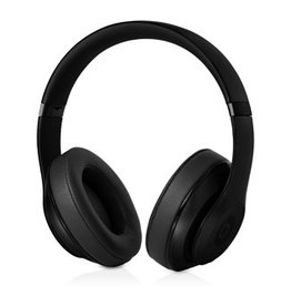 Beats Beats Studio 2.0 Wireless Over-Ear Headphone - Matte Black