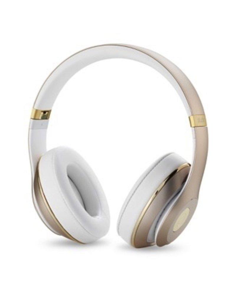 Beats Beats Studio 2.0 Wireless Over-Ear Headphone - Gold