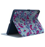Speck Speck Stylefolio for All 9.7-Inch iPads - Spring Dance / Ballet Pink