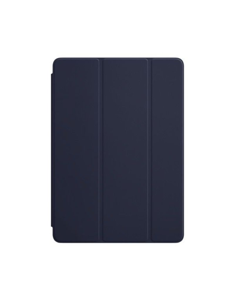 Apple Apple iPad Smart Cover - Midnight Blue