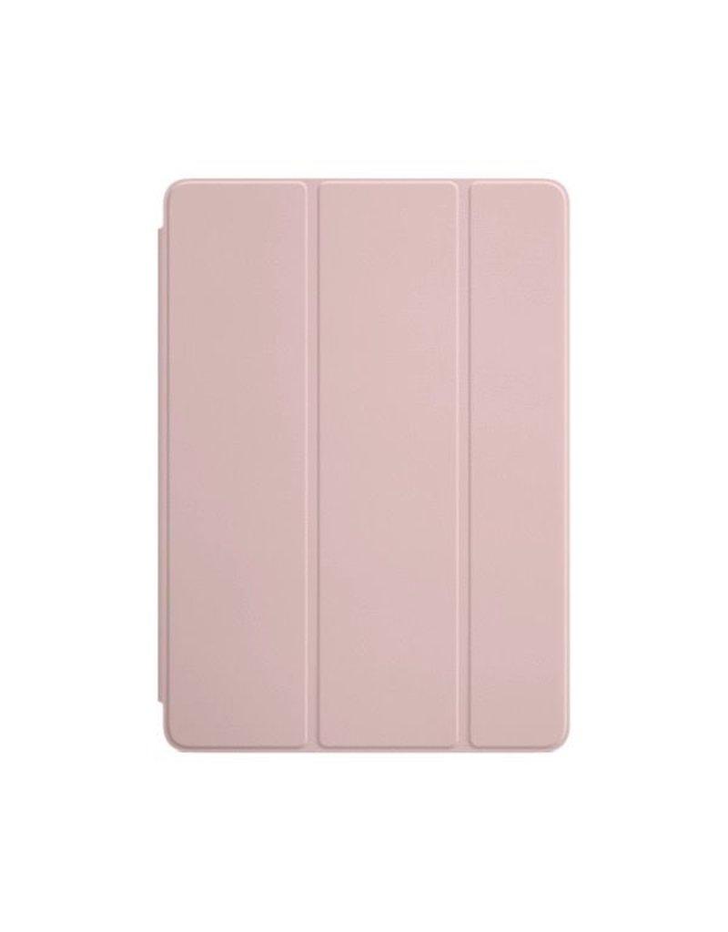 Apple Apple iPad Smart Cover - Pink Sand