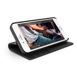 Twelve South Twelve South Journal for iPhone 6/6s/7 Plus - Black