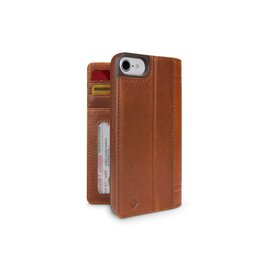 Twelve South Twelve South Journal for iPhone 6/6s/7  - Tan