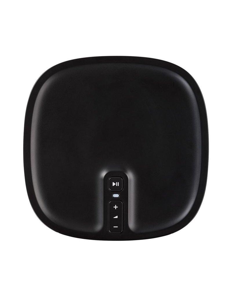 Sonos Sonos Play:1 - Black
