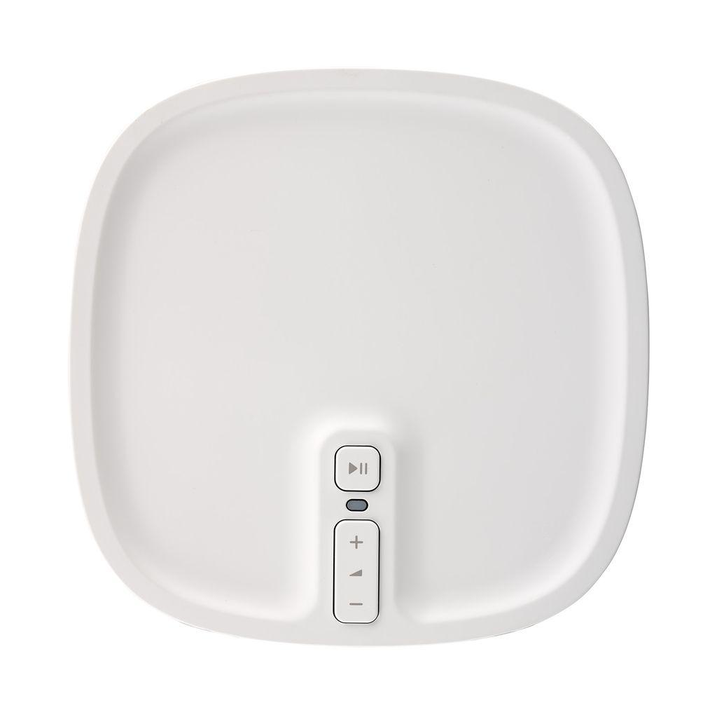 Sonos Sonos Play:1 - White