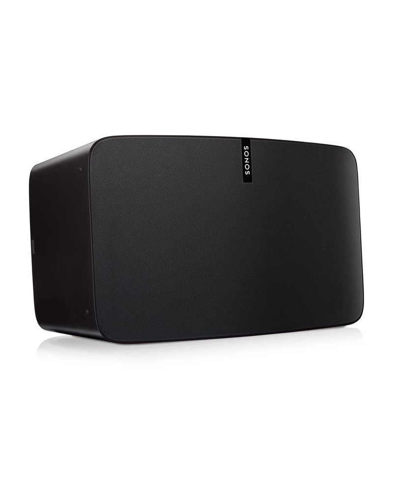 Sonos Sonos Play:5 Gen 2 - Black