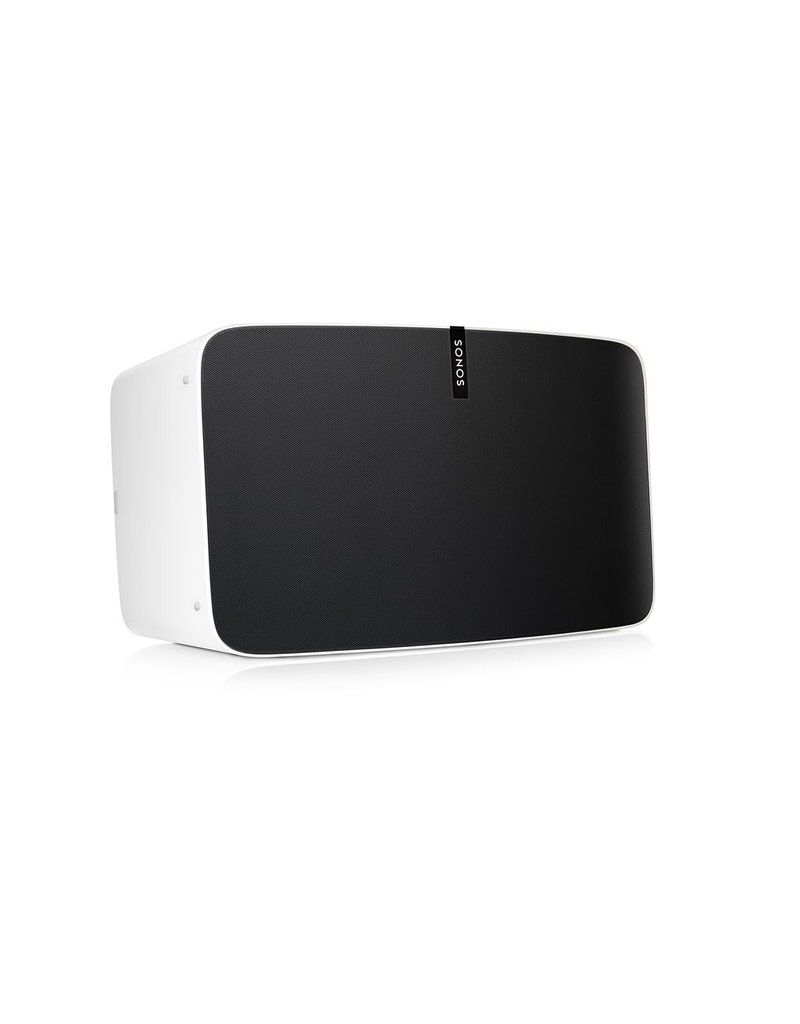 Sonos Sonos Play:5 Gen 2 - White